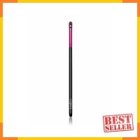 Harga special lamica detail eye brush 206 kuas kosmetik brush make up | DEMO GRABTAG