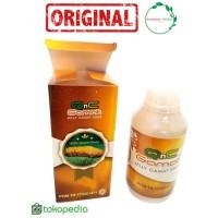 Qnc Jelly Gamat Asli Agen Resmi Pusat ( Obat Herbal Terbaik )