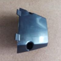Cover, plug cap mesin tempel Tohatsu 3.5pk