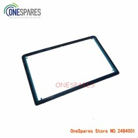 Original Laptop LCD Front Screen Bezel Cover HP Pavilion ENVY X360 M6-