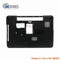 Laptop Base Cover Bottom Case Dell Inspiron N5110 15R D SHELL PN: 005T