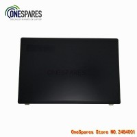 Laptop LCD Rear Lid Back Top Tampa Base Cover Lenovo G480 G485 Series