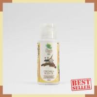 Jual Beauty Barn Citronella Body Oil Murah