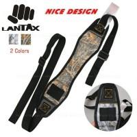 Tali, sandang, sling, mount, rail