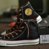 35b14571bf28 promo sepatu sneaker converse high tali tan 37-44 import