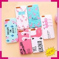 Harga custom case flaminggo semua tipe hp xiaomi oppo samsung   Pembandingharga.com