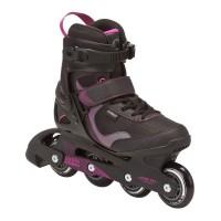 Sepatu Roda Roller Skate Inline Blade Dewasa Khusus Wanita Adult Women 77927bd188