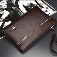 Harga promo diskon sale hot tas tangan pria wanita polo dompet | Pembandingharga.com