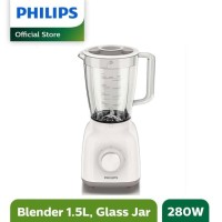 New And Good Item Philips Daily Collection Blender Problend 4