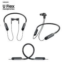 Original Samsung U Flex Headphones BChea92