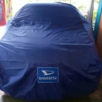 Selimut Sarung Cover Mobil Daihatsu Ayla
