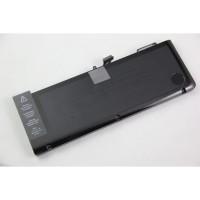 Harga original baterai apple macbook pro 15 a1382 mc723ll a   Pembandingharga.com