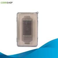 Capdase original case iPod Classic Diskon