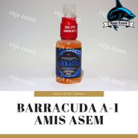 Essen Barracuda Spray Ikan Patin/Nila