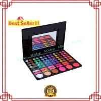 Mac Palette 78 / Make Up Palette / Eyeshadow Palette