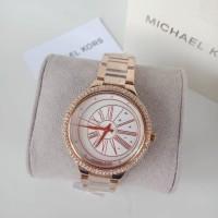 073a9c006f8e Jam tangan michael kors originial   michael kors watch