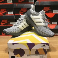 Jual Adidas Ultraboost Original di Kota Kediri Harga