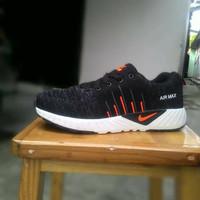 BEST SELLLER !! sepatu nike free zoom custom flyknit impory