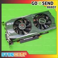 Asrock Phantom Gaming D Radeon RX570 4GB RX 570