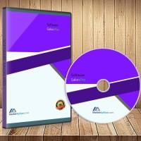 Software Kasir Salon Dan Spa Untuk Layanan Salon Dan Spa Original
