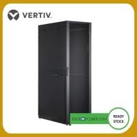 Rack Vertiv 45U Depth 1200mm S27-61245 S27-Series