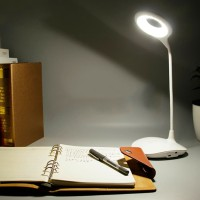 Lampu Led / Lampu Meja Seri / Lampu Baca / Desk Lamp