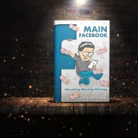 Buku Main Facebook By Dewa Eka Prayoga