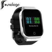 Banting Harga Funelego X89 Dewasa Smart Ponsel Watch Android OS IP65 T
