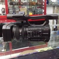 Harga handycam sony hxr nx100 garansi resmi 1 | Pembandingharga.com