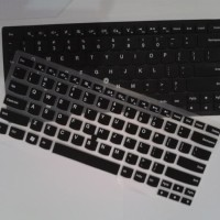 PROMO Keyboard Cover Lenovo Thinkpad X230 T430 E330 E440 dll