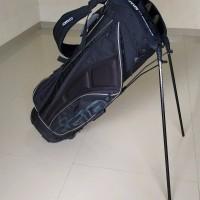 Harga Tas Golf Ogio Travelbon.com