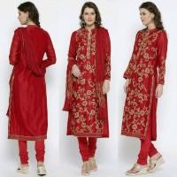 Jual Baju India Model Terbaru Modern Harga Murah Grosir