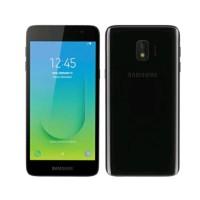 HP laris Handphone Hp Samsung Galaxy J2 Core Ram 1gb Rom 8 gb Garansi