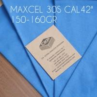 "MAXCEL 30S CAL42"" 150-160GR BENHUR"