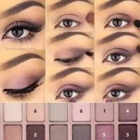 Harga Eyeshadow Maybelline DaftarHarga.Pw