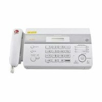 Fax Panasonic KF-FT 938 CX