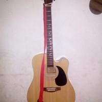 Gitar Classic