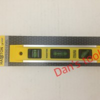 waterpas magnit / torpedo level 9inch