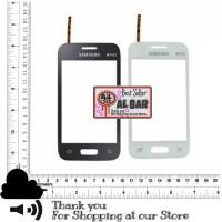 TS Young 2 Duos SM-G130H G130 Original Touchscreen Samsung Galaxy