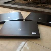 Laptop Second Bekas Murah HP PROBOOK CORE i5 VGA 2 GB Gaming Surabaya