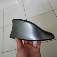 Antena sirip hiu atau Shark Fin Antenna MOBIL All new honda Brio