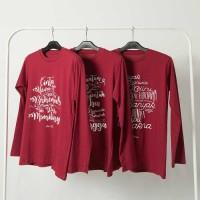 Tokowow- Dini Fitria - Baju Islah Cinta | Cewek