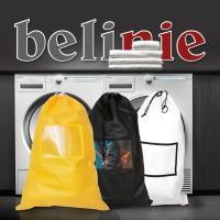 Harga tas laundry muat 8 10 kg | antitipu.com