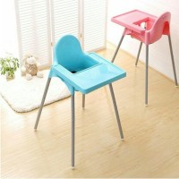 torry Baby Chair