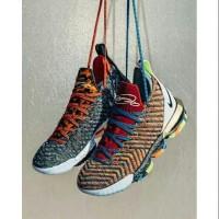 44cedcd093f Jual Nike Lebron - Beli Harga Terbaik