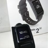 The Best Smartwatch Pebble 2 SE