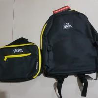 tas skechers 2 in 1 tas ransel backpack skechers ori original tas skx 007596dd24