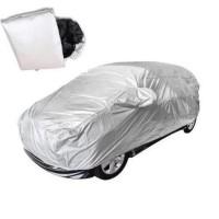 Body cover Selimut Sarung Penutup Mobil All New Avanza Veloz Xenia