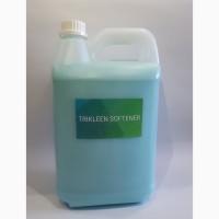 Promo TRIKLEEN Softener Laundry / Pelembut Pakaian 5 Liter