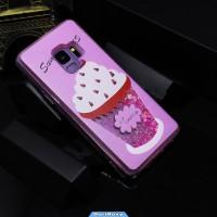 Case Glitter Blink Oppo A37 A39 A71 A83 F1S F3 F5 F7